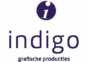 Indigo grafische produkties