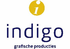 Indigo grafische producties